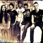 Can you rock? – The JaRs, Gewinner des Rockbüro-Band-Contest 2011