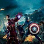 """Marvels """"The Avengers"""" – Sie sind gekommen, um zu siegen!"""