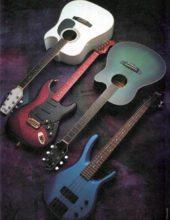 Farm-Sound sammelt Instrumente für einen guten Zweck!