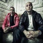 Nefew feat. Souleez – Stand Back