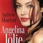 Andrew Morton: Angelina Jolie – Biographie