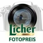 """Licher Fotopreis """"Mensch und Natur"""" 2012 startet"""