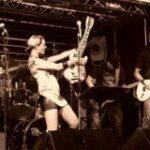 It's only Rock'n'Roll beim Bad Zwesten Rockt