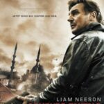 96 Hours – Taken 2: Deutscher Trailer (Kinostart 11.10.2012)