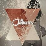 The Knights – Pardon My Riot (Devilduck)