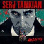Serj Tankian – Harakiri (Reprise Records/Warner)