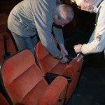 Was passiert mit dem Kaskade-Kino in Kassel?