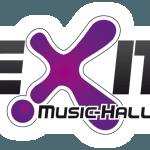Exit Music-Hall in Brakel – Eröffnung mit Tacabro am 5.10.