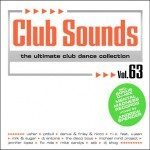 "Ww-Promi-Kritik: 2-4 Grooves  besprechen ""Club Sounds Vol. 63″"