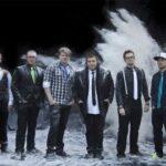Rockhoppop – Herbstkonzert im Korbacher K 20