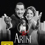 The Artist (DVD-Check)