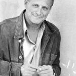 40 Jahre Bühnenerfahrung – Konstantin Wecker kommt nach Marburg!