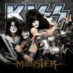 Kiss – Monster (Universal)