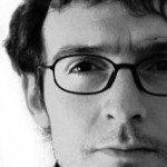 DJ Pierre – Ein Nachruf von Philipp Hofmann