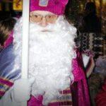 Alle Jahre wieder – Der Altstadtweihnachtsmarkt in Warburg