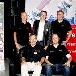 PaKa-Cup: Paderborn und Kassel laufen gemeinsam