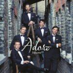 Adoro – Träume (We Love Music / Universal)