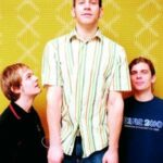 Open Flair bestätigt Bands für 2013 – Eschwege fiebert dem August entgegen