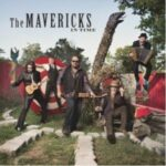 The Mavericks – In Time (Universal)
