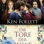 DVD-Check: Ken Follets Die Tore der Welt