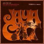 Jaya the Cat – The New International Sound Of Hedonism