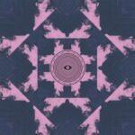 Flume – Flume (Cooperative Music)