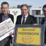 Helfen und Gewinnen – Mehr als 25.000 Euro für gemeinnützige Zwecke