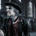 "Metal-Oper-""Heimspiel"" – Tobias Sammets Avantasia kommt nach Fulda"