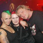 Vampires Ballroom – Musiktheater Kassel – 31.3.2013