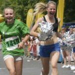 Kassel läuft! Eon-Mitte-Kassel-Marathon rückt näher