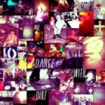 Dance with Dirt – We Are Dance With Dirt (Cargo Records)