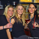 Black meets House Ladies Night im Caramel Club – 19. April 2013 – Kassel