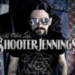 Shooter Jennings – The Other Life (Blue Rose Records)