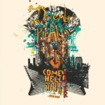 December Peals – Come Hell Or High Water (Lighthouse Rec)