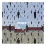 Racoon – Liverpool Rain (QQ5)