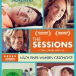 The Sessions – Wenn Worte berühren