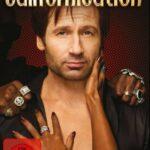 Californication – Die fünfte Season