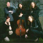 """Lingua Mortis Orchestra feat. Rage: """"Ein Projekt wie keines zuvor"""" – Interview mit Victor Smolski"""