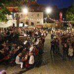 Warburg zeigt Geschichte beim Kälkenfest
