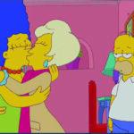 Homosexualität bei den Simpsons –  Homerphob, oder was?!
