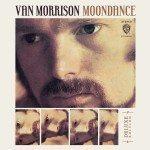 Van Morrison – Moondance (Deluxe Edition/ Warner)