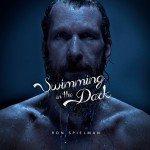 Ron Spielman – Swimming In The Dark (GroundSound)