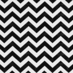 Glasvegas – Later … When The TV Turns To Static (BMG Rights/ Rought Trade)