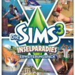 Die Sims 3 – Inselparadies