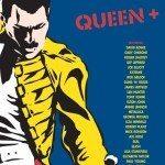 Queen – The Freddie Mercury Tribute Concert