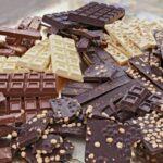 Schokoladenmarkt in Alsfeld: Süß, zart, lecker!