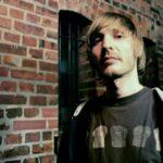 Radiostar! Rocco Caine legt im A.R.M. Kassel auf