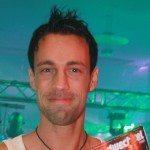 """Party-Night in der Residenz Stadthalle Höxter: 2-4 Grooves und DJ Damian """"geben Vollgas""""!"""