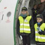 Kassel-Calden: Türkischer Carrier nimmt Nordhessen in den Flugplan auf!