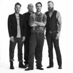 Brave Black Sea stellen einen Song ihres Debüt – Albums als Teaser online